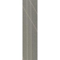"Shaw Turn Carpet Tile Adapt 12"" x 48"" Builder(48 sq ft/ctn)"