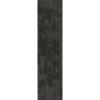 "Shaw Undertone Tile Era 9"" x 36"" Builder(45 sq ft/ctn)"