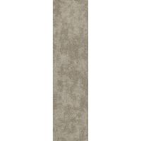 """Shaw Undertone Tile Lath 9"""" x 36"""" Builder(45 sq ft/ctn)"""