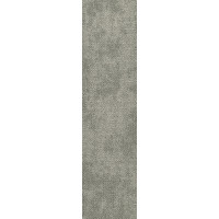 """Shaw Undertone Tile Past 9"""" x 36"""" Builder(45 sq ft/ctn)"""