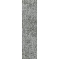 """Shaw Undertone Tile Vintage 9"""" x 36"""" Builder(45 sq ft/ctn)"""