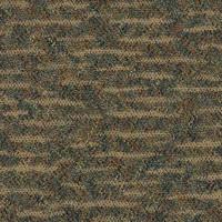 """Shaw Unity Carpet Tile Mystic Meadow 24"""" x 24"""" Premium(48 sq ft/ctn)"""