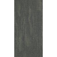 "Shaw Vapor Tile Poetic 18"" x 36"" Builder(45 sq ft/ctn)"