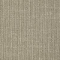 """Shaw Realm Carpet Tile Sight 24"""" x 24"""" Builder(48 sq ft/ctn)"""
