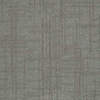 "Shaw Surround Tile 24"" x 24"" Premium(48 sq ft/ctn)-Slate"