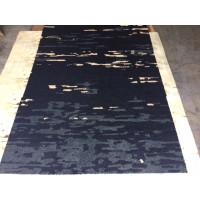 "Shaw Nylon Carpet Tile Sloan 18"" x 36"" Premium(45 sq ft/ctn)"