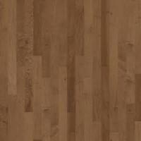 "Shaw Nantucket 3 1/4"" x 3/4"" Solid Maple Summer House Tan Premium (27 sq.ft/ctn)"