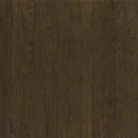 "Shaw Pebble Hill 3 1/4"" x 3/8 Engineered Hickory Weathered Saddle Premium (19.80 sq.ft/ctn)"
