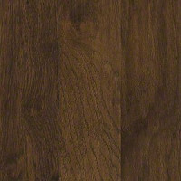 "Shaw Camden Hills 5"" x 1/2"" Engineered Hickory Western Sky Builder (26.01 sq ft/ctn)"