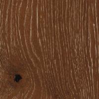 "Home Legend Wirebrushed White Oak Toulon 6 1/2"" x 3/8"" HDF Click Premium(17.06 sq ft/ctn)"
