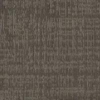 "Shaw Intent Carpet Tile Woodsmoke 24"" x 24"" Builder(80 sq ft/ctn)"