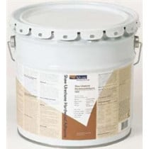 Shaw Hardwood Urethane 4-in-1 Adhesive 4 gallon