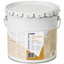 Shaw LVT Flooring Adhesive 1 Gallon