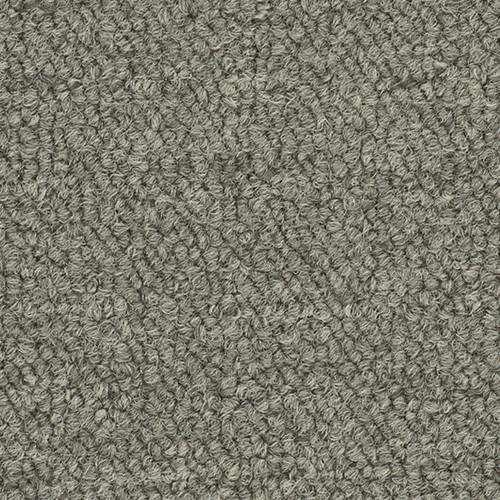 Pentz Essentials Carpet Tile Nitty-Gritty