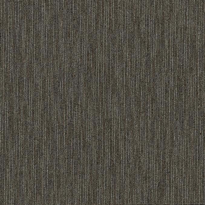 "Shaw Skill Carpet Tile Aptitude 24"" x 24"" Builder(80 sq ft/ctn)"