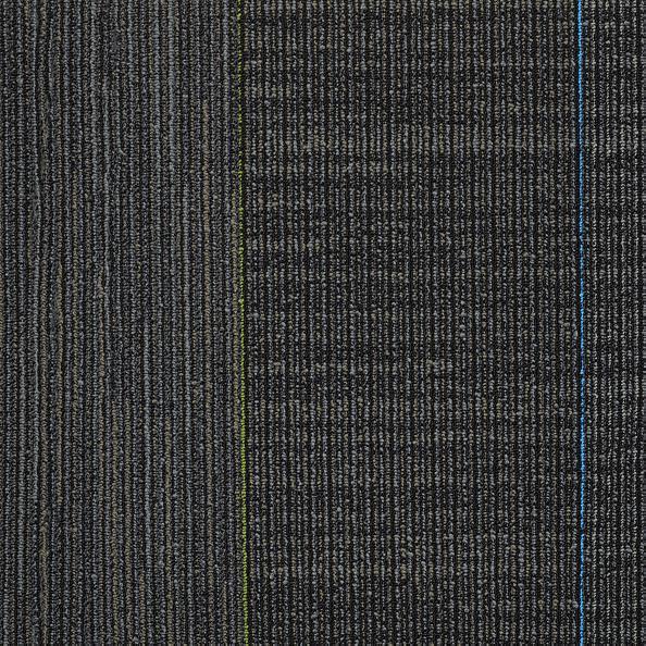 """Shaw Infinite Carpet Tile Encompass 24"""" x 24"""" Builder(48 sq ft/ctn)"""