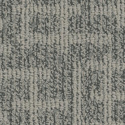 "Pentz Integrity Modular Carpet Tile Principle 24"" x 24"" Premium (72 sq ft/ctn)"