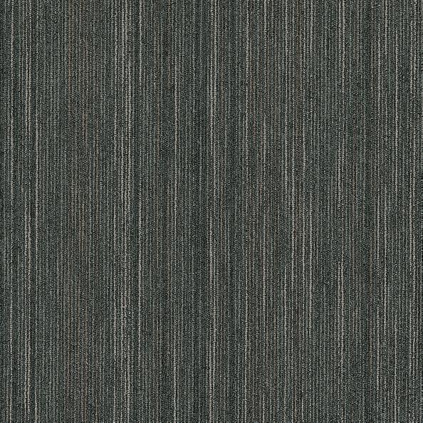 "Shaw Intellect Carpet Tile Sharp 24"" x 24"" Builder(80 sq ft/ctn)"