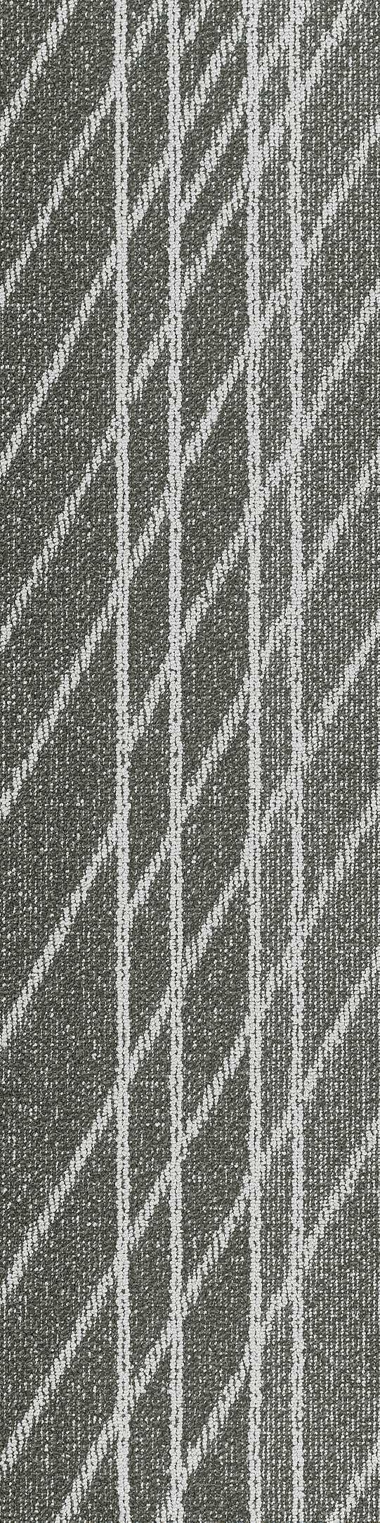 Shaw Track Carpet Tile Stellar