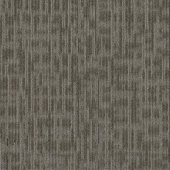 """Shaw Genius Carpet Tile Smarts 24"""" x 24"""" Builder(80 sq ft/ctn)"""