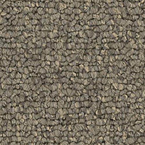 "Pentz Diversified Carpet Tile Unique 24"" x 24"" Premium (72 sq ft/ctn)"