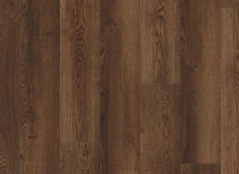 """US Floors COREtec 7"""" Venado Oak Premium(37.82 sq.ft/ctn)"""