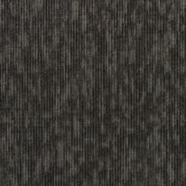 "Aladdin Commercial Quiet Thoughts Carpet Tile Insightful 24"" x 24"" Premium"