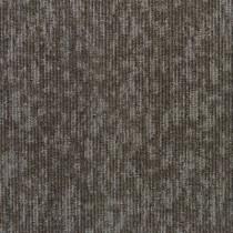 """Aladdin Commercial Quiet Thoughts Carpet Tile Intuition 24"""" x 24"""" Premium"""