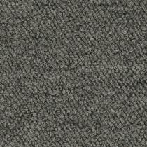 Pentz Essentials Carpet Tile Where It's At