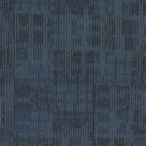 Pentz Techtonic Carpet Tile Bios