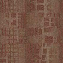 Pentz Techtonic Carpet Tile Registry