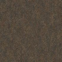Pentz Premiere Carpet Tile Sneak Peak