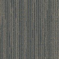 Pentz Fiesta Carpet Tile Racket