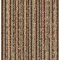 Pentz Fiesta Carpet Tile Bustle