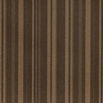 """Aladdin Commercial Download Carpet Tile Online 24"""" x 24"""" Premium"""