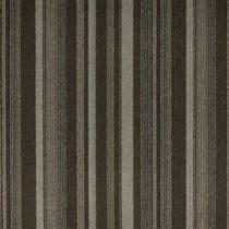 """Aladdin Commercial Download Carpet Tile Network 24"""" x 24"""" Premium"""