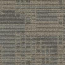 "Aladdin Commercial Set In Motion Carpet Tile Atmosphere 24"" x 24"" Premium"