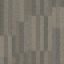 "Aladdin Commercial Go Forward Carpet Tile Atmosphere 24"" x 24"" Premium"