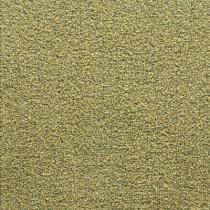 """Aladdin Commercial Major Factor Carpet Tile Argyle 24"""" x 24"""" Premium"""