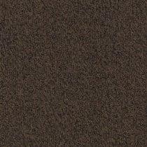"Aladdin Commercial Major Factor Carpet Tile Coffee 24"" x 24"" Premium"