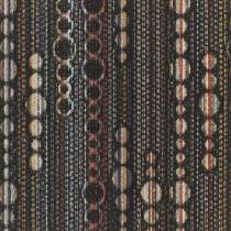 """Aladdin Commercial Guild Carpet Tile Black Velvet 24"""" x 24"""" Premium"""