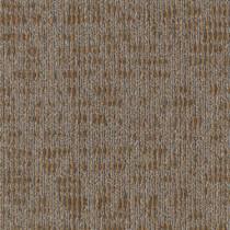 "Aladdin Commercial Refined Look Carpet Tile Modernist Vision 24"" x 24"" Premium"