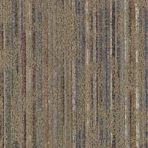 """Aladdin Commercial Compound Carpet Tile Madras 24"""" x 24"""" Premium"""
