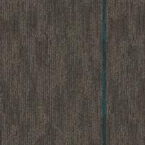 """Aladdin Commercial Unexpected Mix Carpet Tile Coincide 24"""" x 24"""" Premium"""