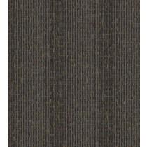 """Aladdin Commercial Clarify Carpet Tile Outline 24"""" x 24"""" Premium"""
