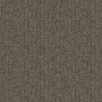 "Aladdin Commercial Breaking News Carpet Tile Special Report 24"" x 24"" Premium"