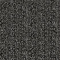 "Aladdin Commercial Breaking News Carpet Tile Total Access 24"" x 24"" Premium"