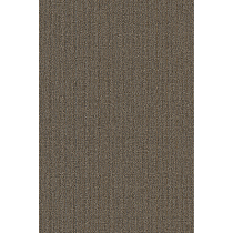 "Aladdin Commercial Special Coverage Carpet Tile Special Report 24"" x 24"" Premium"