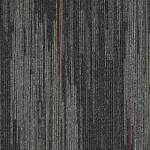 "Aladdin Commercial Streaming Online Carpet Tile Instant Impact 24"" x 24"" Premium"