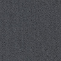 "Aladdin Commercial Color Pop Carpet Tile Brushed Meta 24"" x 24"" Premium"
